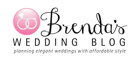 Brenda's Wedding Blog - wedding blogs with stylish wedding inspiration boards - unique real weddings - wedding vendor